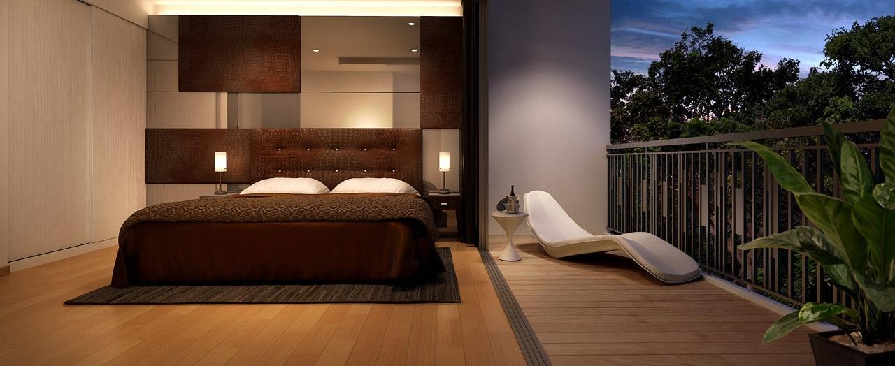 floorin laminado de paneltek